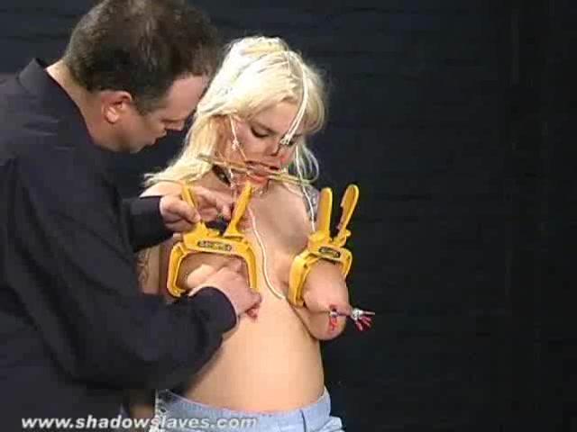 Amature nude clips